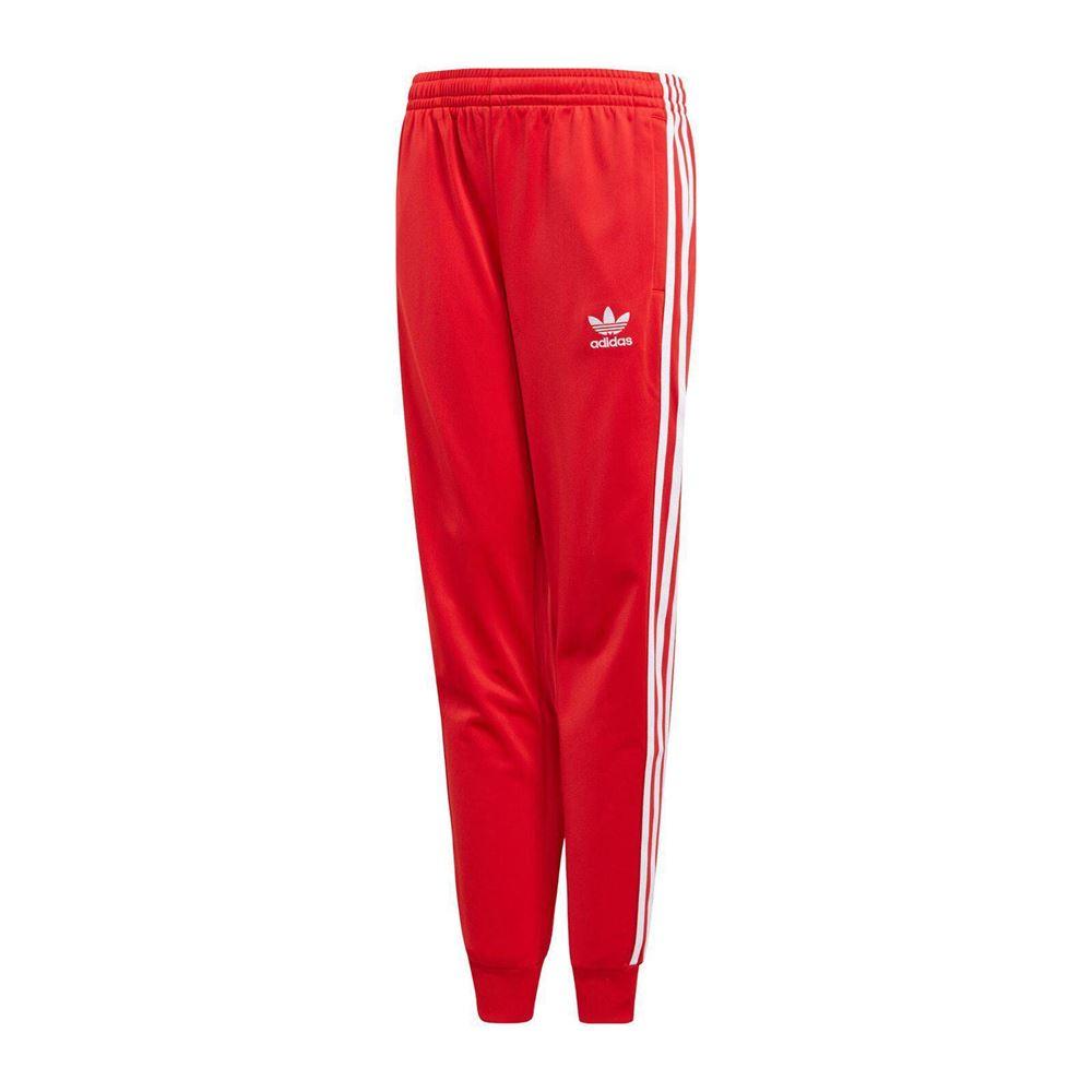jogging adidas rouge et noir Off 50% platrerie